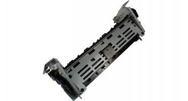 HP P2030 Refurbished Fuser