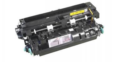 Lexmark T650 Refurbished Fuser