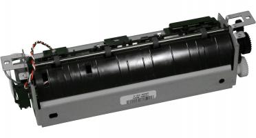 Lexmark E260 Refurbished Fuser