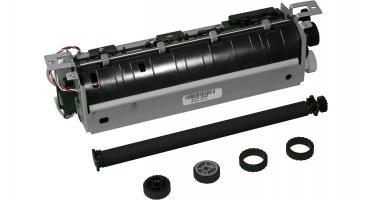 Lexmark E260 Maintenance Kit w/Aft Parts