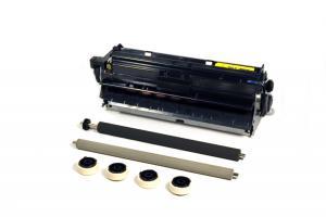 Lexmark T630 Maintenance Kit w/OEM Parts