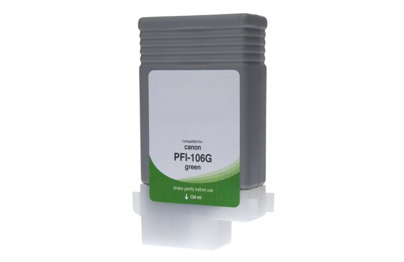 Canon - PFI-106, PFI-106G