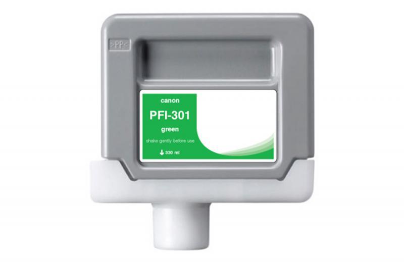 Canon - PFI-301