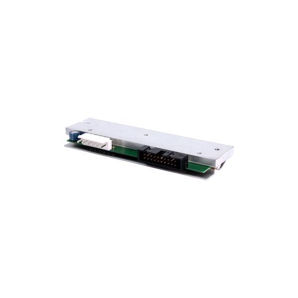 DATAMAX - 20-2181-01