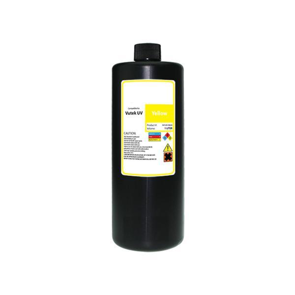 EFI - 45130459