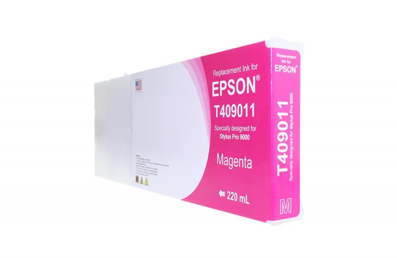 Epson - T409, T409011