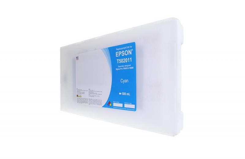 Epson - T50, T502011
