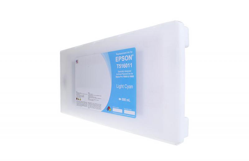 Epson - T51, T516011