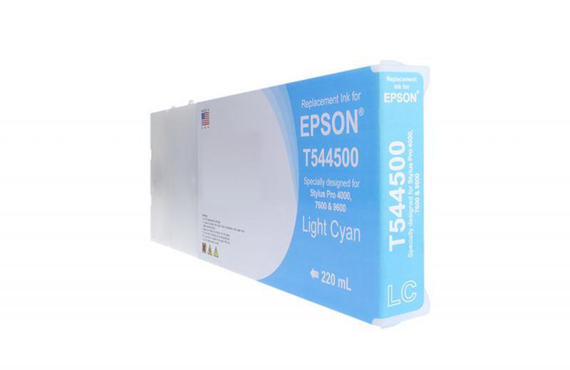 Epson - T544, T544500