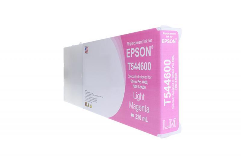 Epson - T544, T544600