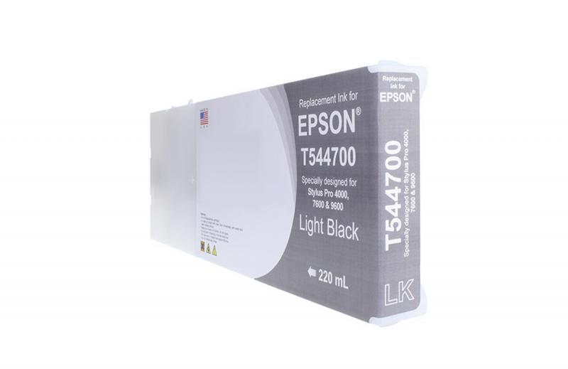 Epson - T544, T544700