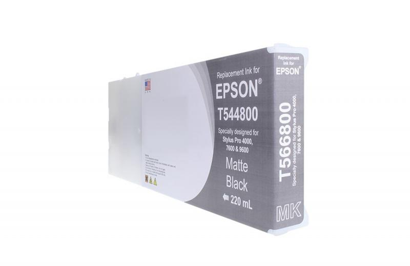 Epson - T544, T544800A