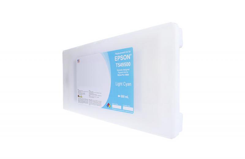 Epson - T549, T549500