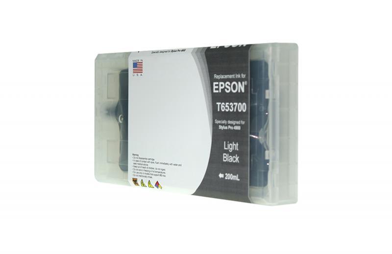 Epson - T653, T653700