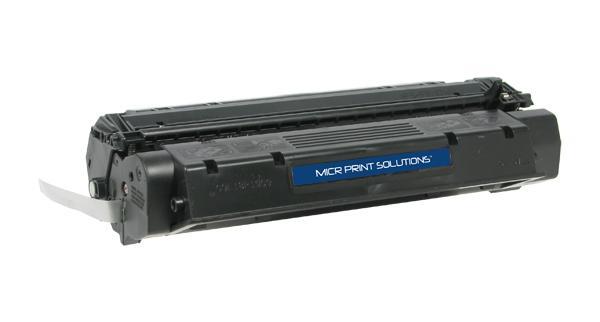 HP - C7115A