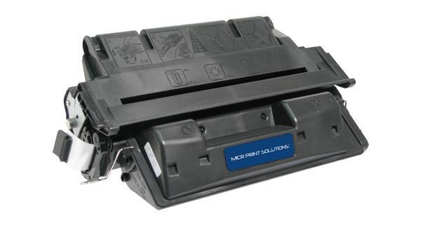 HP - C8061X
