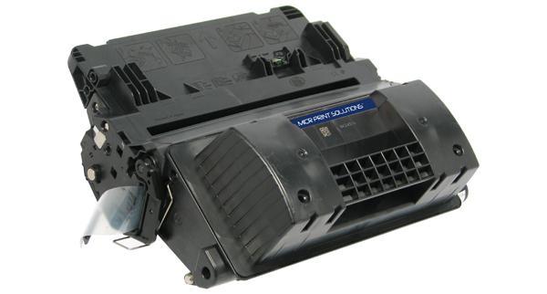 HP - CC364X, 02-81301-001