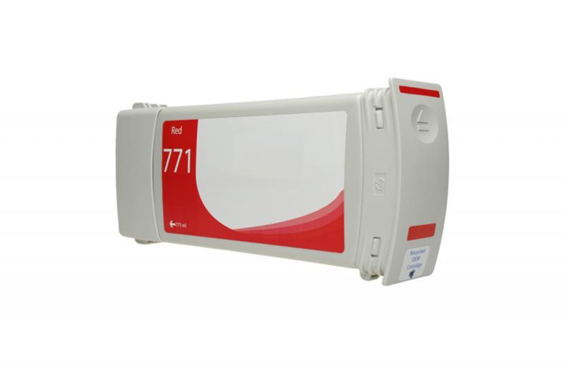 HP - 771, CE038A, B6Y16A