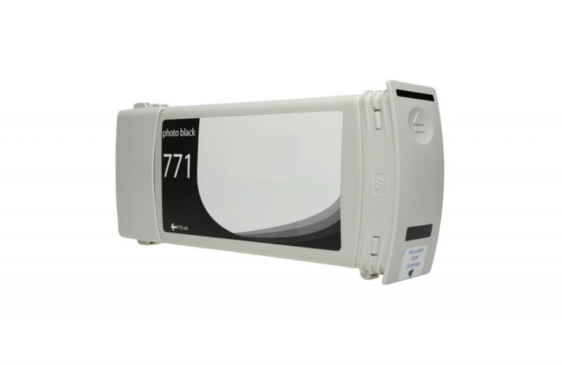 HP - 771, CE043A, B6Y21A