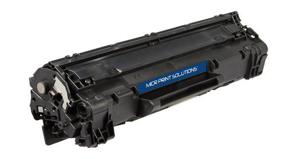 HP - CE285A