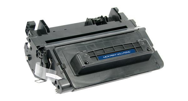 HP - CE390A