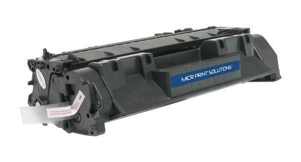 HP - CE505X