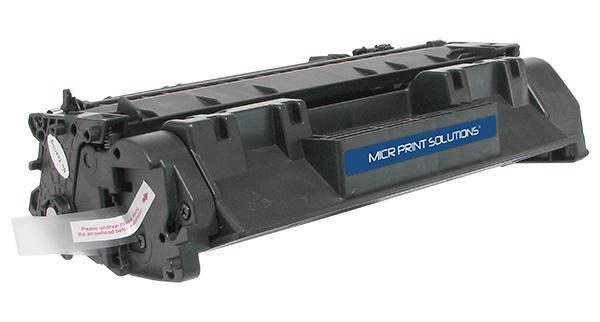 HP - CF280A