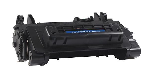 HP - CF281A