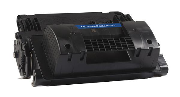 HP - CF281X