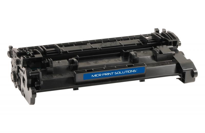 HP - CF289A