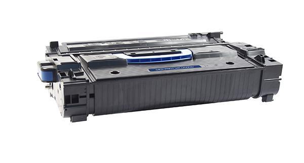 HP - CF325X