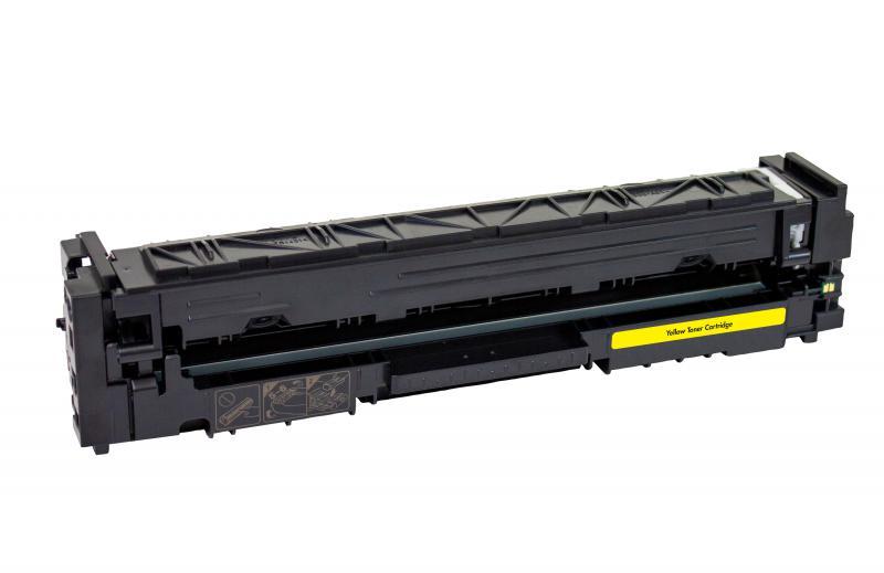 HP - CF502X