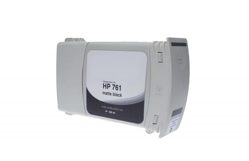 HP - 761, CM991A