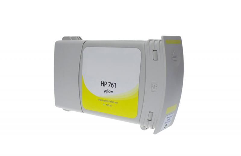 HP - 761, CM992A
