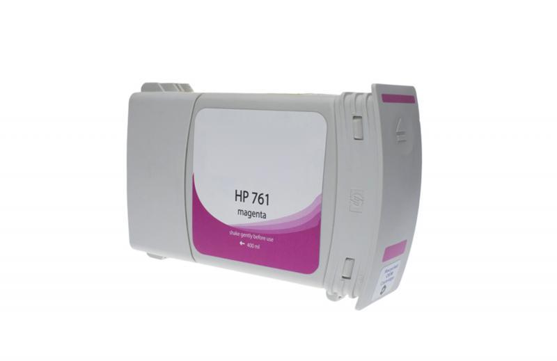 HP - 761, CM993A