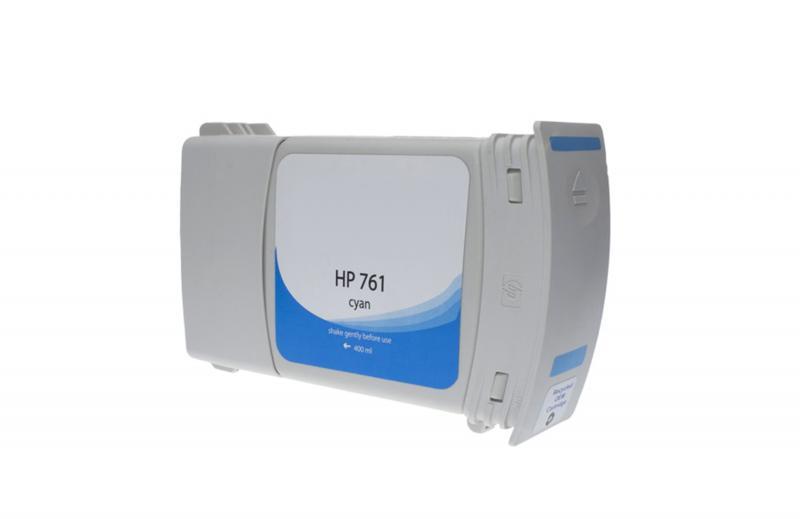 HP - 761, CM994A