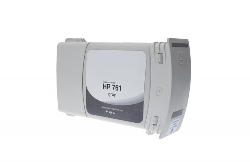 HP - 761, CM995A