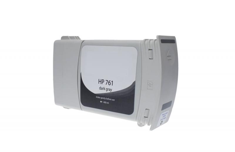 HP - 761, CM996A