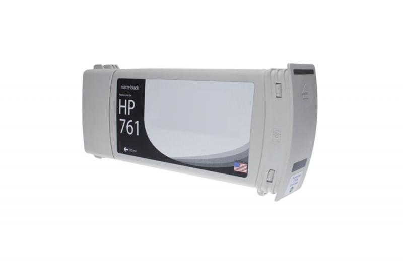HP - 761, CM997A