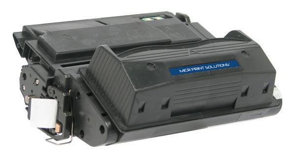 HP - Q1339A