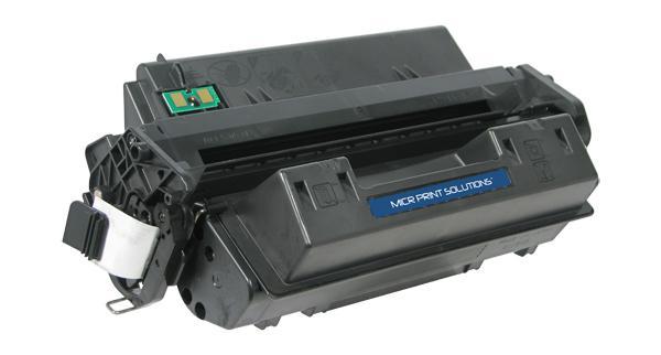 HP - Q2610A, 02-81127-001
