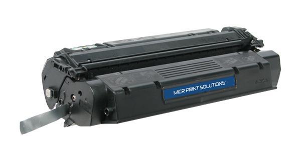HP - Q2613A