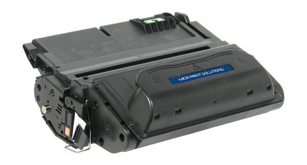 HP - Q5942A, 02-81135-001