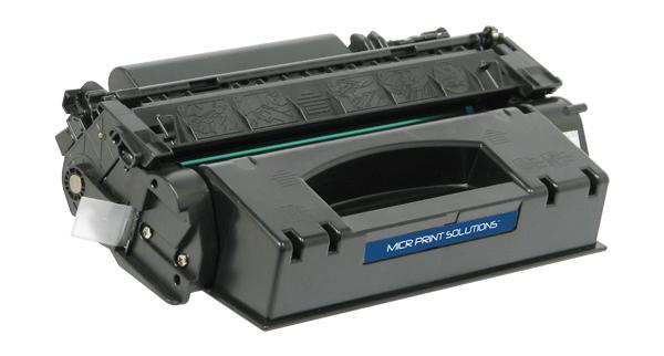 HP - Q5949X