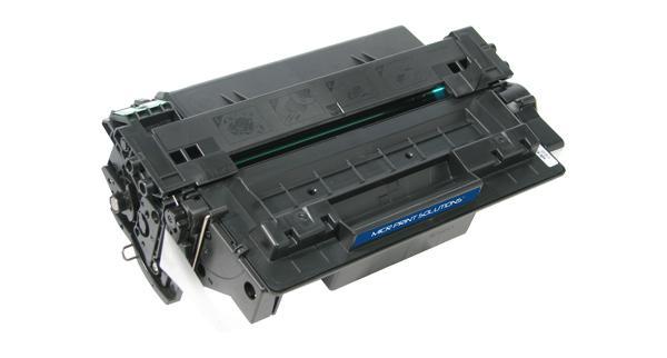 HP - Q6511X(M), 02-81134-001