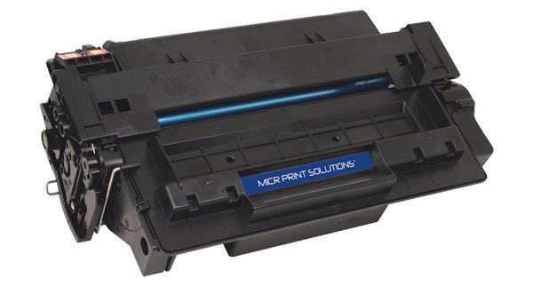 HP - Q7551A, 02-81201-001
