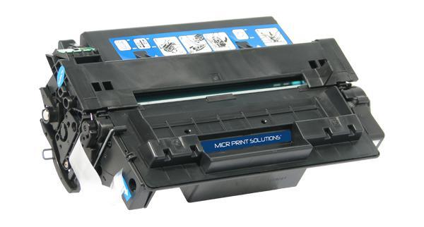 HP - Q7551X, 02-81200-001