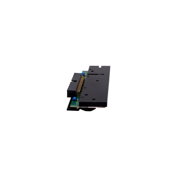 INTERMEC - 059003S-001