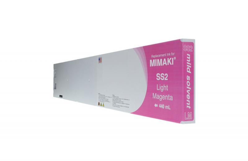 MIMAKI - SPC-0380LM