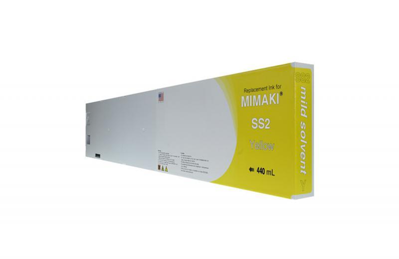 MIMAKI - SPC-0380Y